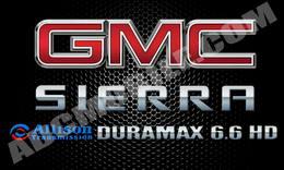 gmc_sierra_duramax_black_mesh