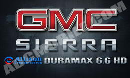 gmc_sierra_duramax_gray_map6