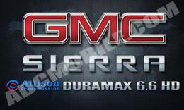 gmc_sierra_duramax_gray_map6