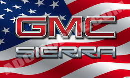 gmc_sierra_flag2