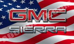 gmc_sierra_flag2