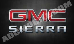 gmc_sierra_gray_cells