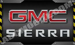gmc_sierra_gray_mesh_construction