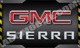gmc_sierra_gray_mesh_construction