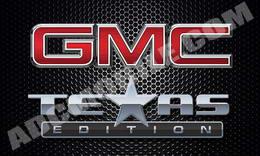 gmc_texas_edition_black_mesh