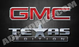 gmc_texas_edition_gray_cells