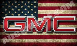 gmc_us_flag