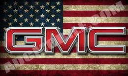 gmc_us_flag