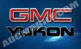 gmc_yukon_blue_aero