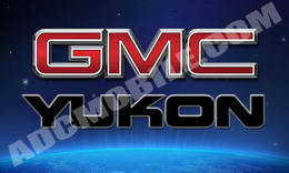 gmc_yukon_blue_earth