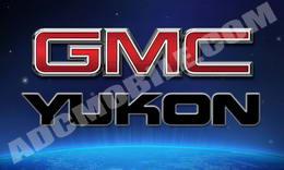 gmc_yukon_blue_earth