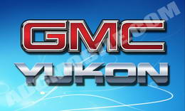 gmc_yukon_blue_swirls