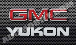 gmc_yukon_brushed_steel_rivets