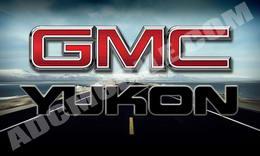 gmc_yukon_road2