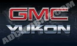 gmc_yukon_timezone