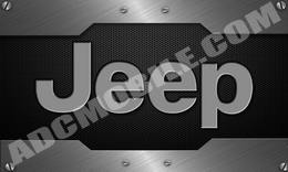 gray_jeep_brushed_steel_screws