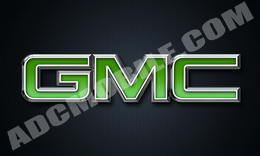 green_gmc_graphite