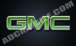 green_gmc_graphite