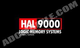 hal9000_3