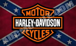 hd_confederate_flag
