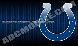 indy_colts