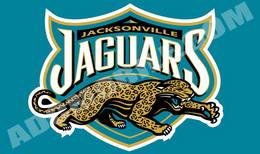jax_jaguars