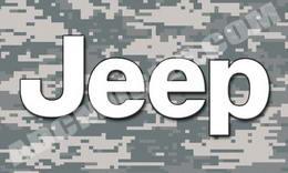jeep_camo1