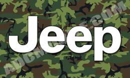 jeep_camo2