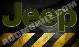 jeep_construction