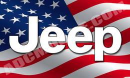 jeep_flag2