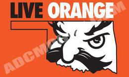 live_orange