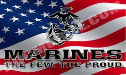marines4