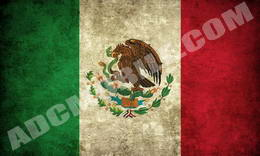 mexican_flag
