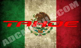 mexican_flag_red_tahoe