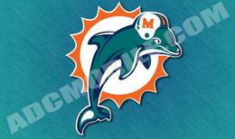 miami_dolphins2