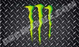 monster_diamondplate