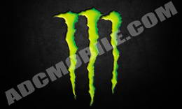 monster_grunge_black