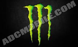 monster_grunge_black