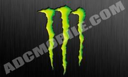 monster_titanium