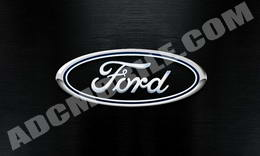 naked_ford_brushed_black
