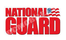 national_guard1