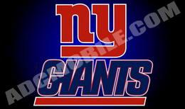 ny_giants
