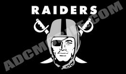 oak_raiders
