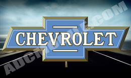 old_chevy_logo_road2