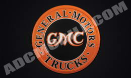 old_gmc_black3