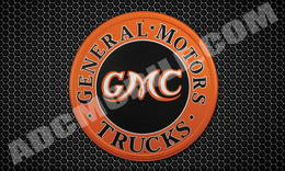 old_gmc_honeycomb