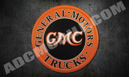 old_gmc_steel