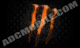 orange_monster