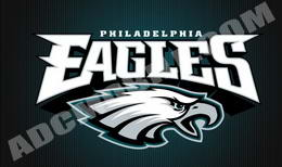 phil_eagles