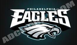 phil_eagles